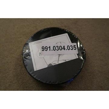 Filtry weglowe do Rangemaster 110 LEIHDC110SC 2x