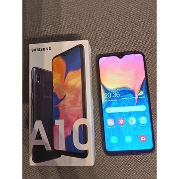 Samsung Galaxy A10 SM-A105FN/DS