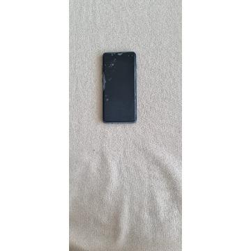 Smartfon Galaxy S 10+