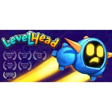 Levelhead klucz steam PC