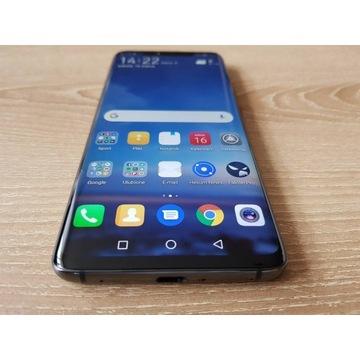 Huawei Mate 20 Pro Black 6/128Gb.
