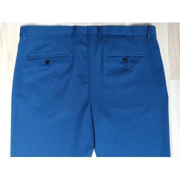 Spodnie LFTMAN 34/34 pas 92-93
