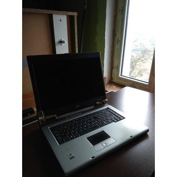 Acer Aspire 3610 * Sprawny, na części.