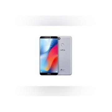 Smartfon Neffos C9 - TP 707A