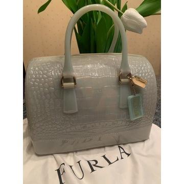 Furla Candy Bag  torebka