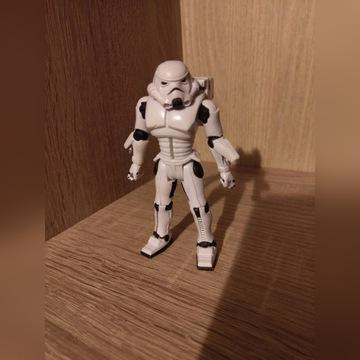 Star Wars figurka Space Trooper