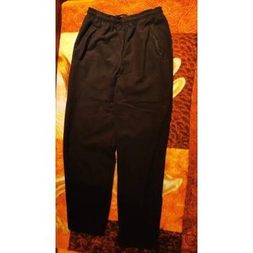 Ocieplacz ćwiczebny wojskowy 621/MON - spodnie