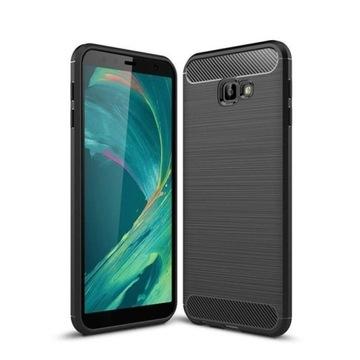 Samsung J4+ idealny stan