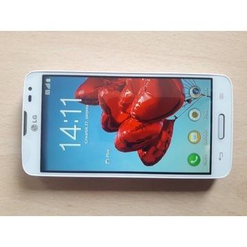LG L90 bez sim-locka