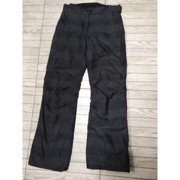 Spodnie narciarskie Elan Magic XL ja k nowe