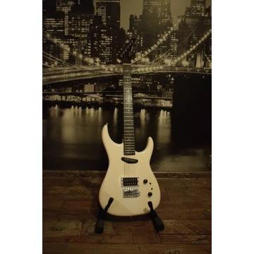 Gitara Westone Spectrum II SP1012ST-SW 1987