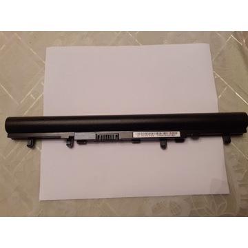 Bateria Packard Bell do EasyNote TE model: AL12A32