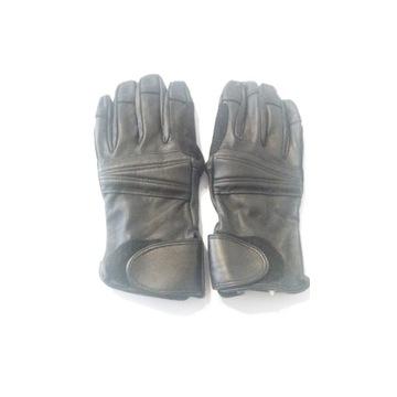 Rękawice do zjazdu na linie cienkiej ws