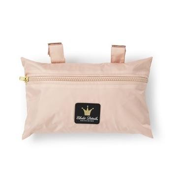 Folia przeciwdeszczowa Elodie Details Powder Pink