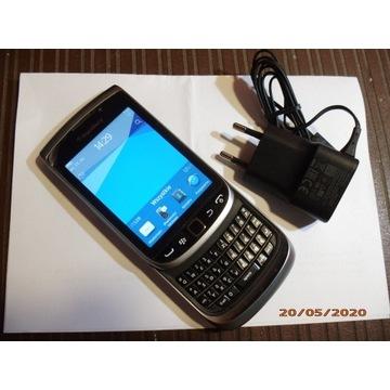 Blackberry 9810 Torch2 ,JAK NOWY, Gw12mc, Okazja