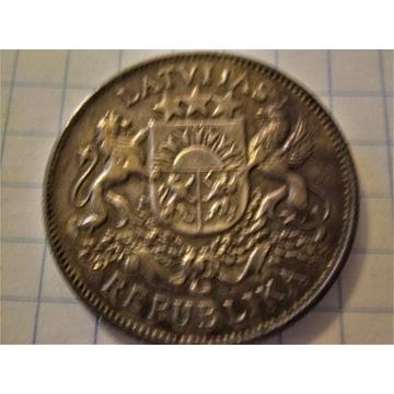 1  LATIS 1924 r