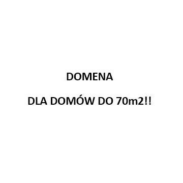 Domeny domdo70m2.pl domydo70m2.pl domdo70metrow.pl