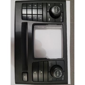 Panel Volvo xc90