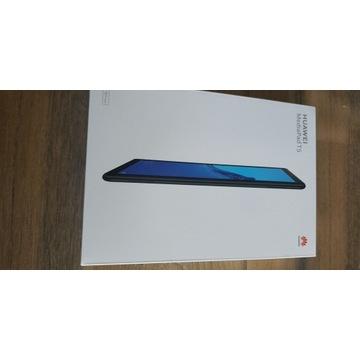 Tablet Huawei Media Pad T5, 10,1 cali, 16GB