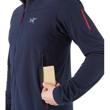Arc'teryx Delta LT Jacket Men's (S)