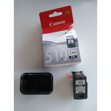Canon PG-510 głowica drukarki