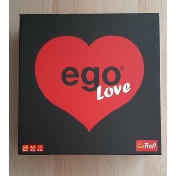 EGO Love - Gra towarzyska