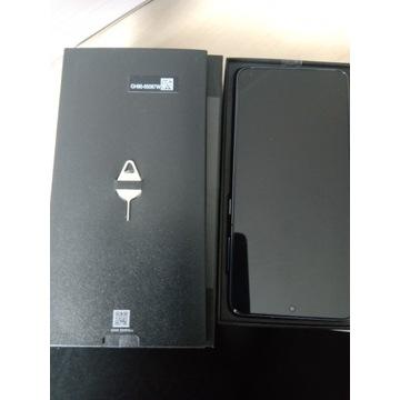 Samsung S215G