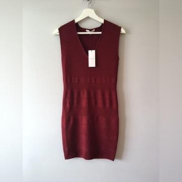 Sukienka AXARA M/L