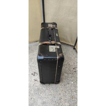 Stara walizka WICO