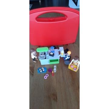 Playmobil Kuchnia 9543
