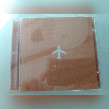 Variete - zapach wyjścia cd