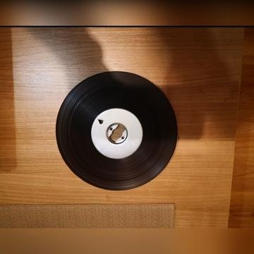 Taśma magnetofonowa Quantegy USA 1000m 1/4cala