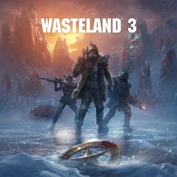 WESTLAND 3 | STEAM |+ 300 gier gratis| AUTOMAT