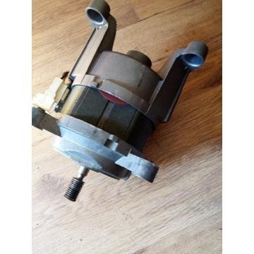 Silnik do pralki electrolux ewf 10475w