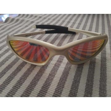 Okulary sportowe Salice 313