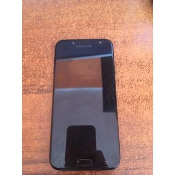 Samsung Galaxy J7 16GB (SM-J730F/DS)