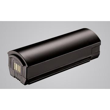 Akumulator Shure AXT 920 2450 mAh