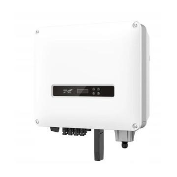 Falownik Inwerter KEHUA 10 kW - 3 fazowy