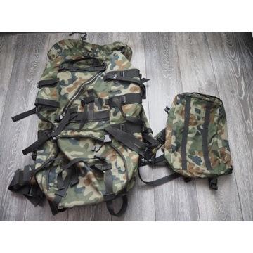 Zasobnik Piechoty Górskiej - 987/MON