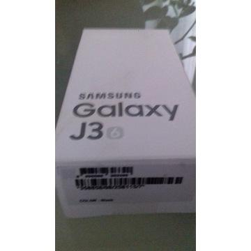 Samsung Galaxy J3(2017) SM-J330F