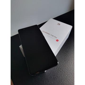 Telefon Huawei P40 Pro 8/256GB ELS-NX9 5G | Stan i