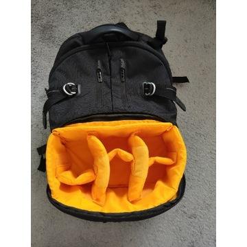 Kata DR-467i Plecak fotograficzny