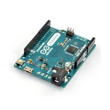 Arduino Leonardo - A000057