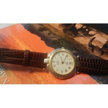 zegarek automatic eta 2892 swiss - tissot certina