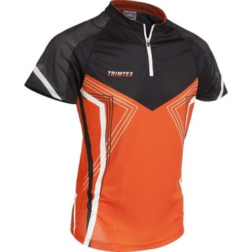 Trimtex Speed Orienteering Shirt Men