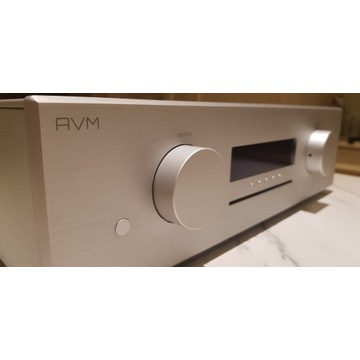 AVM CS 5.2 Evolution all in one Referencyjny !!!