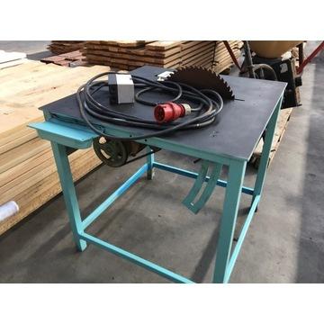 Pila stołowa