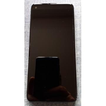 Świetna Motorola G8 - 4/64GB kolor: Biały