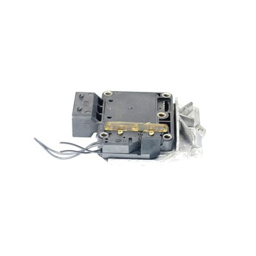 Sterownik pompy wtryskowej Opel PSG5 VP44