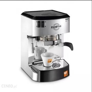NOWY Ekspres do kawy GRATIS 150 KAPSUŁEK(Podsów)